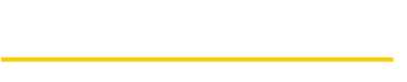 Finesse Products Logo